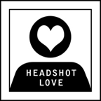 Headshot Love