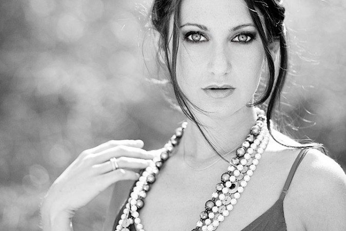 model portfolio and headshots in charleston sc (12)