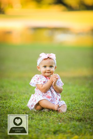 baby toddler photoshoot at the park child photographer charleston sc (1)