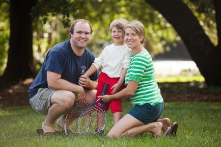 family photos charleston sc (2)