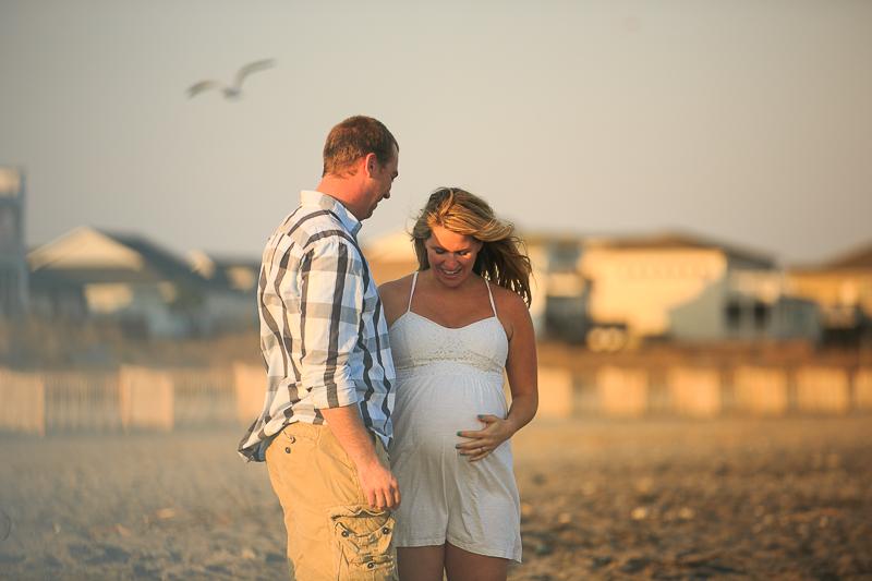 pregnancy photos ideas
