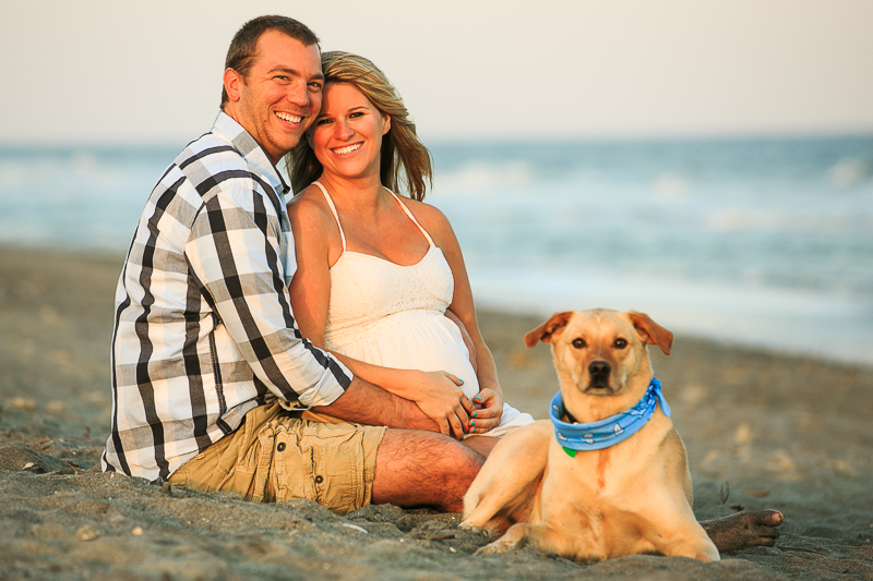 Pregnancy And Maternity Photos At The Beach Charleston Sc 16 Headshot Love
