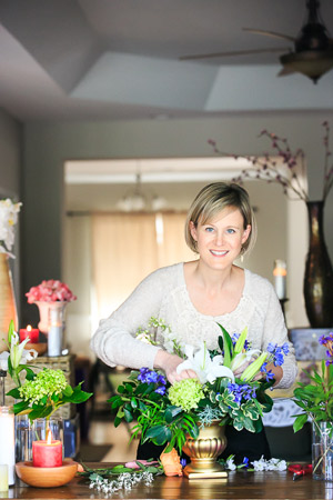 professional-portrait-of-florist-charleston-sc
