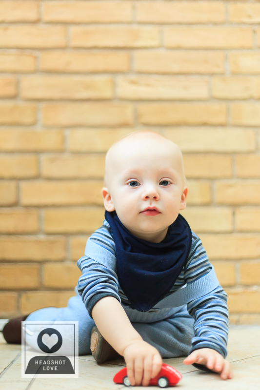 baby boy photo outfit