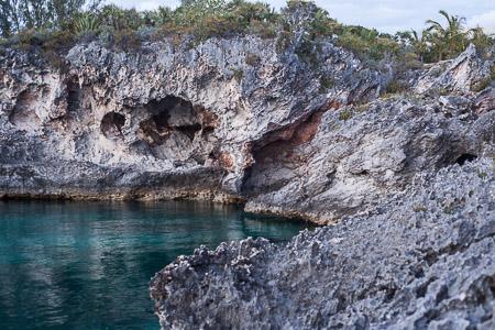 rock cliffs atlantic shore (1)