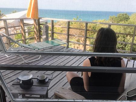 airbnb eleuthera bahamas (1)