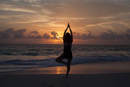 beach sunrise bahamas(12)