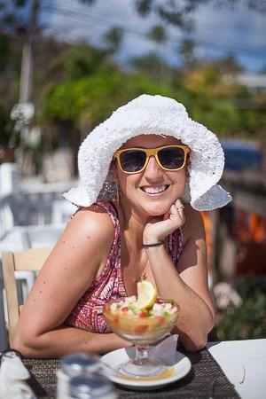 conch salad bahamian food (2)