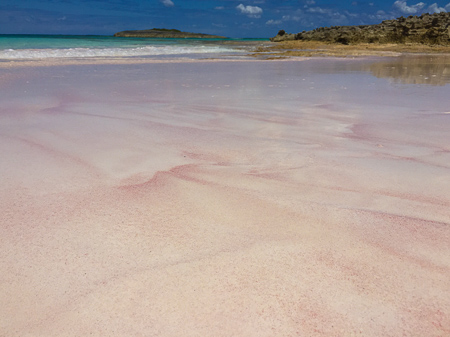 french leave pink sand beach bahamas (1)