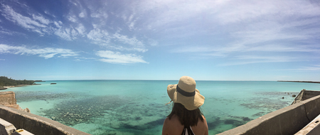 glass window bridge bay bahamas (6)