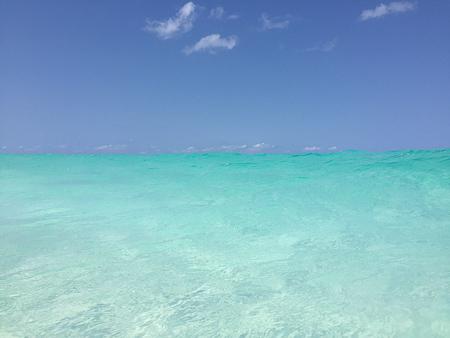 hut pointe beach eleuthera bahamas (1)