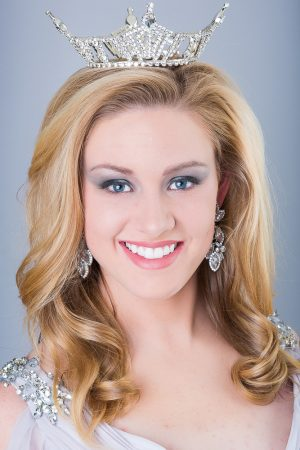 pageant, beauty and glamour headshot photographer charleston sc